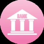 各類銀行貸款